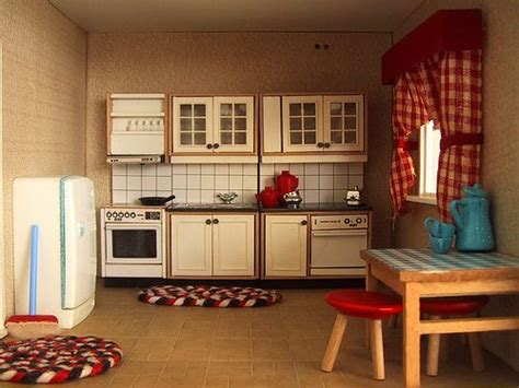 shopping for kitchen furniture vintage dolls house kitchen home kitchens kitchen