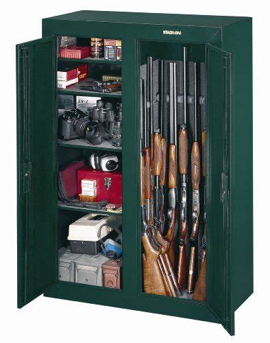 Stack On Tactical Steel Gun Security Cabinet by Best 25 Gun Safe For Sale Ideas On Weapon