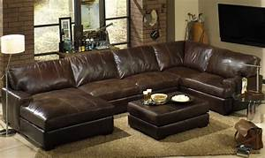 Sofa with reversible chaise preview prefab homes for Sectional sofa with chaise clearance