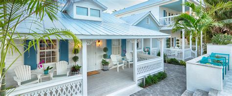 garden house key west key west cottage hotels hideaway report andrew