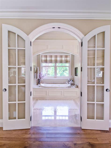 small interior doors small exterior doors for home design ideas
