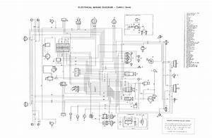 1972 scout 2 wiring diagram 1972 get free image about With scout 80 wiring diagram scout get free image about wiring diagram