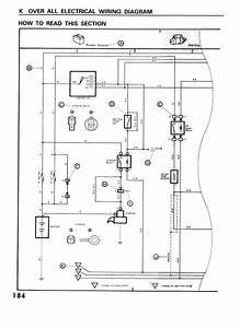 electrical wiring diagrams With read electrical wiring diagrams engine wiring diagram easy read wiring