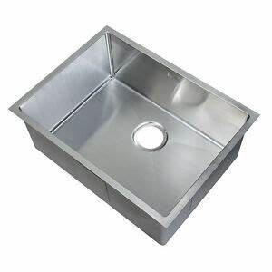 Spülbecken Für Küche : 1cm radius handgefertigtes eckiges k che sp lbecken f r ~ A.2002-acura-tl-radio.info Haus und Dekorationen