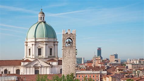 Valutazione Appartamenti by Valutazione Immobili Brescia Requot Valutazioni