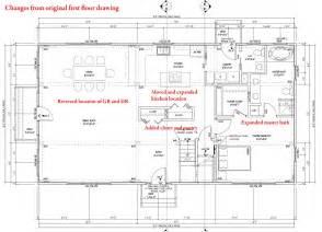 pole barn home floor plans studio design gallery best design