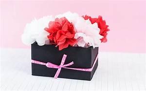 Blumen Aus Servietten Basteln : diy flowerbox mit blumen aus servietten basteln ~ A.2002-acura-tl-radio.info Haus und Dekorationen