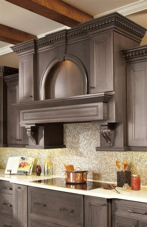 omega dynasty cabinets catalog adding elegance to your kitchen can be as simple as
