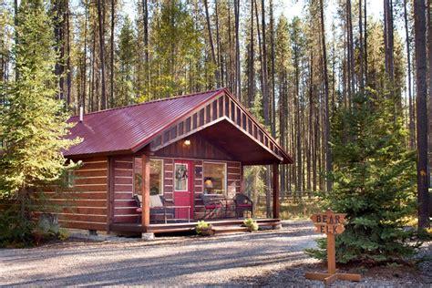 The Glacier Cabin Montana Shed Reclusive Moose Cabin Photos Galleries Reclusive Moose