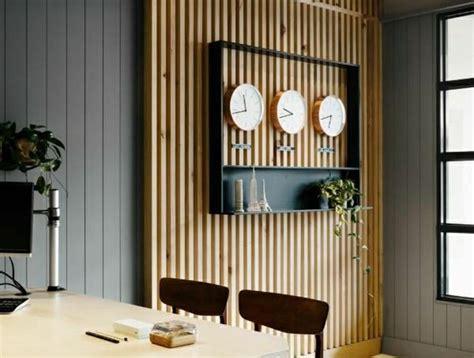 Die Besten 25+ Wandverkleidung Holz Ideen Auf Pinterest