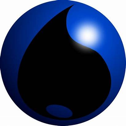 Energy Water Clipart Transparent Webstockreview Humac Deviantart