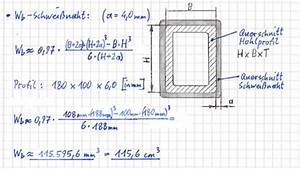 Biegemoment Berechnen Online : bemessung und gestaltung eines konsolenanschlusses wb kon s21 110129 mit handschriftlichen ~ Themetempest.com Abrechnung