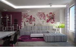 Large Living Room Wall Decorating Ideas Home Design Ideas How To Decorate Your Living Room Walls Ideas For Living Room Walls 45 Home Interior Design With Red Decorating Inspiration Freshnist Living Room Wall Decorating Ideas Interior Design