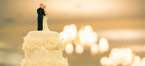 Wedding insurance guides and advice - Which?