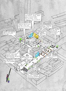 1011 Best Images About Architecture Analyze On Pinterest