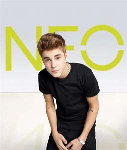 Justin Bieber adidas Neo: Justin è la nuova style icon di ...