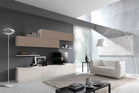 consigli arredamento soggiorno come arredare soggiorno moderno