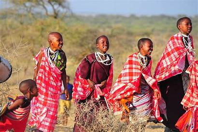 African Poor Wallpapers Africa South Stories Backgrounds