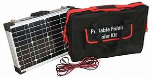 Solaranlage Wohnmobil Berechnen : solarkoffer solaranlage solar komplettpaket wohnmobil ebay ~ Themetempest.com Abrechnung