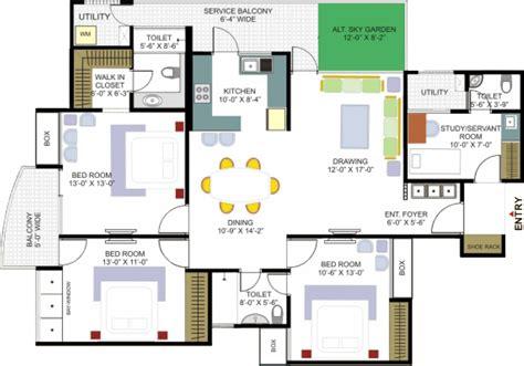 house plans ideas floor plan designer custom backyard model by floor plan