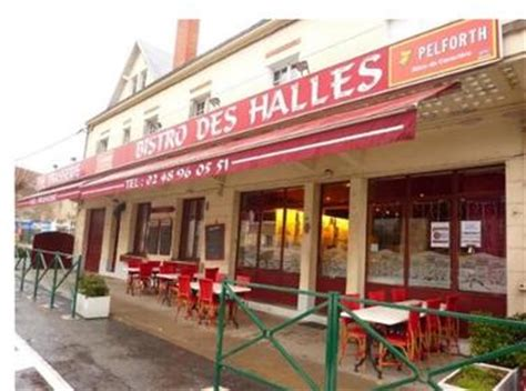 restaurants 18200 amand montrond michelin restaurants