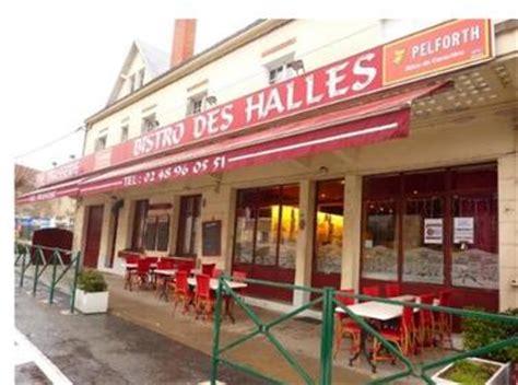 cinema le moderne amand montrond restaurants 18200 amand montrond michelin restaurants