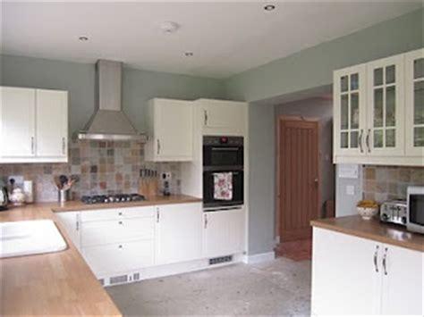 color kitchen cabinets dulux cassics graceful green decoration ideas 3446