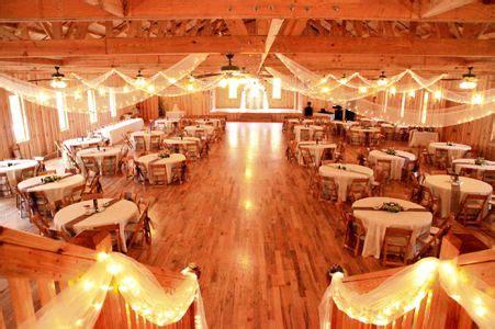 lake conroe wedding venue   weddings  montgomery