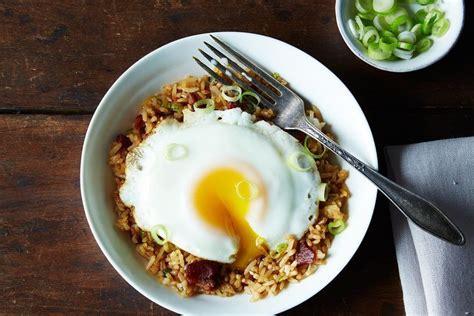 international breakfast recipes