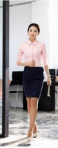 101 Professional Interview Outfits for Women Who Want to Make a Great First Impression