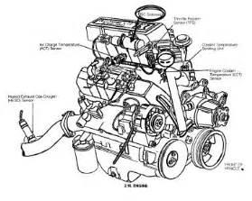 similiar 1989 ford ranger engine diagram keywords 1989 ford ranger engine diagram
