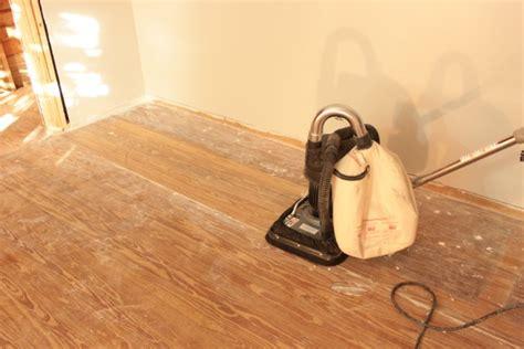 square buff floor sander vs drum sander floor sander floor sander hire cork floor sanders
