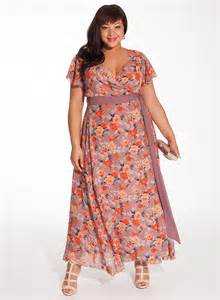dresses to wear to a fall wedding plus size dresses to wear to a fall wedding dresses trend