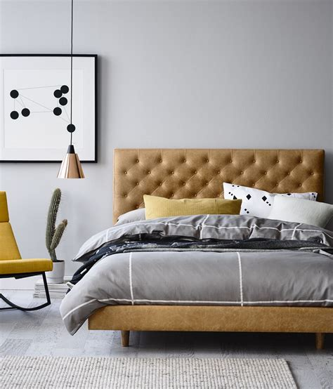Heatherly Design Headboards Pinterest Bedrooms