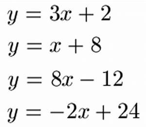 Schnittpunkt Mit Y Achse Berechnen Lineare Funktion : nullstellen berechnen ~ Themetempest.com Abrechnung