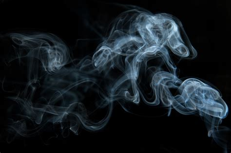 Abstract Black Smoke Wallpaper by 74 Black Smoke Wallpaper On Wallpapersafari