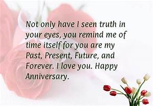 20 wedding anniversary quotes for your husband With wedding anniversary wishes for husband