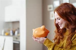 Sparsam Leben Tipps : energie sparen in der k che k che co ~ Eleganceandgraceweddings.com Haus und Dekorationen