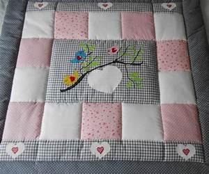 Decke Selber Nähen : die 25 besten patchworkdecke ideen auf pinterest ~ Lizthompson.info Haus und Dekorationen