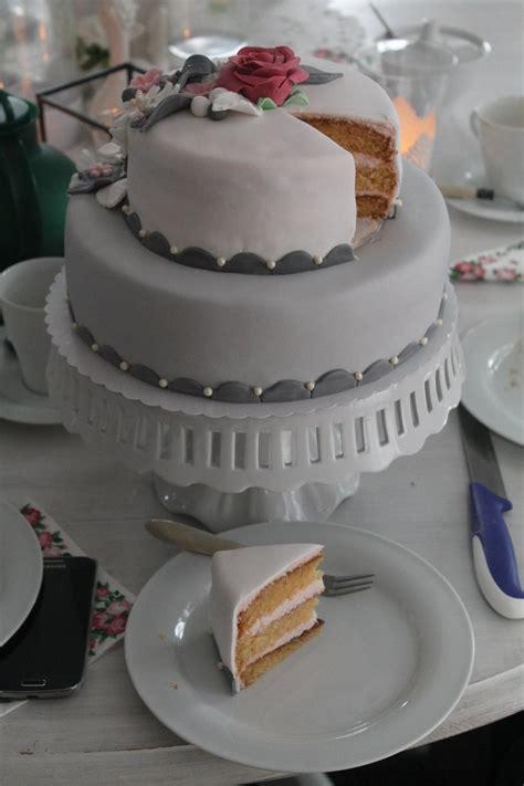 mein geburtstags sweet table cuplovecake