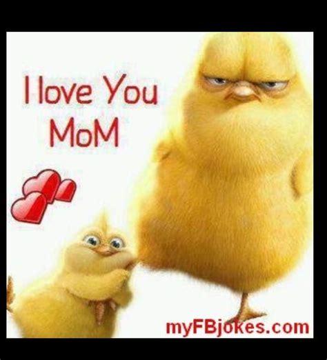 I Love My Mom Meme - pinterest the world s catalog of ideas