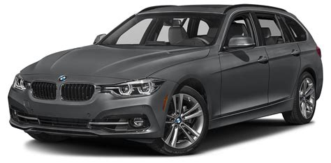 Bmw Station Wagon For Sale by Bmw 330 Station Wagon For Sale Used Cars On Buysellsearch