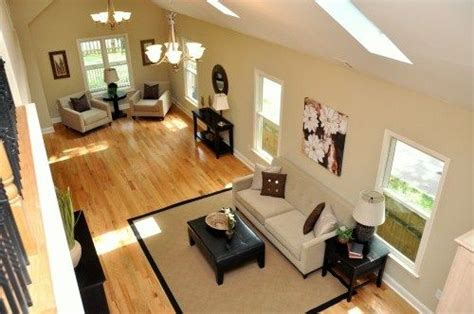 Decorating Ideas Narrow Living Rooms by Decorating Narrow Living Room Ideas Home