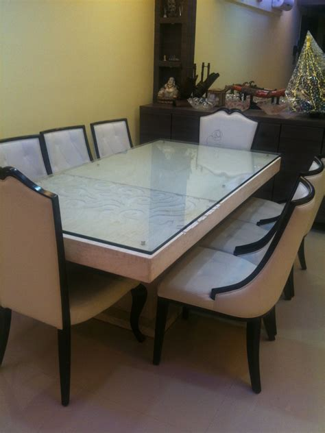 india used dining room furniture for sale buy sell