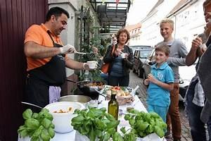 Verkaufsoffener Sonntag Essen Heute : verkaufsoffener sonntag in essen verkaufsoffener sonntag bleibt in essen strittiges thema ~ Eleganceandgraceweddings.com Haus und Dekorationen