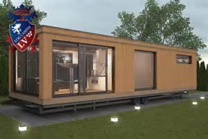 kitchen furniture cheap insulated passive park home logcabinslogcabins