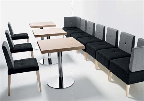 Poltrone Esterno Ikea