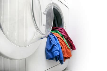 how to clean your washing machine doityourself com