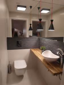 bad design modern toilet design ideas home design ideas