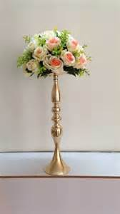 eiffel tower table centerpieces wedding flower stand candle holder for centerpieces